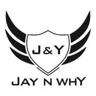 Jay N Why